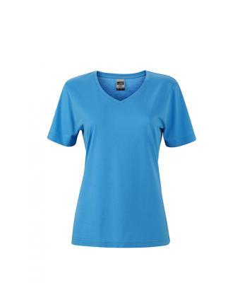 magasin en ligne 6b837 d629e Le T-Shirt personnalisé   Tee-shirt Personnalisable Homme ...
